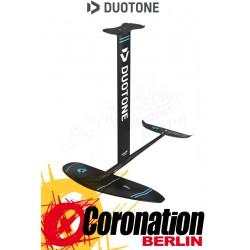 Duotone SPIRIT 75 CARVE 2019 Foil