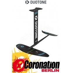 Duotone SPIRIT 60 CARVE 2019 Foil