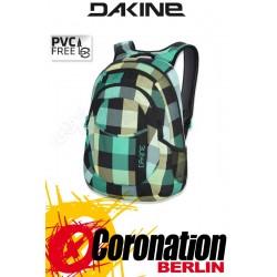 Dakine Garden Pack Girls Laptop-Sport-Rucksack Pippa
