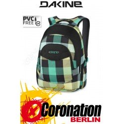 Dakine Prom Fashion Laptop-Rucksack Pippa Block