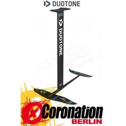 Duotone SPIRIT 90 GT 2019 Foil