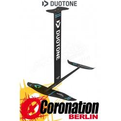 Duotone SPIRIT 75 GT 2019 Foil