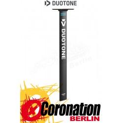 Duotone MAST AL 90 2.0 2019 Foil-Mast