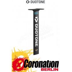 Duotone MAST AL 60 2.0 2019 Foil-Mast