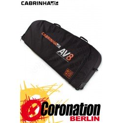 Cabrinha AV8 2020 Foil Travel Bag