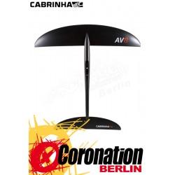 Cabrinha AV8 2020 Wings & Fuselage