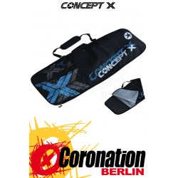 Concept-X KITEBAG STR 139 2019 Kiteboardbag