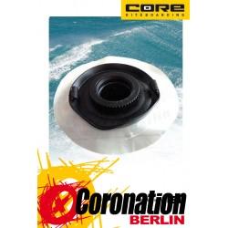 Core SPEED VALVE 2.0 2019 Ventil