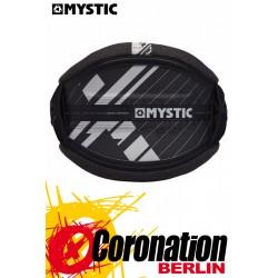 Mystic Majestic X Carbon hard shell Harness 2019