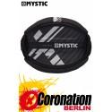 Mystic MAJESTIC X Carbon Hard Shell Harness 2020 black/white