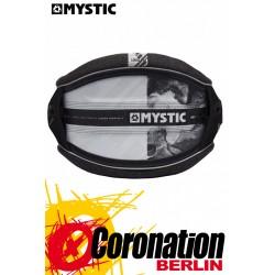 Mystic Majestic LEN10 Carbon Hard Shell Trapez 2019