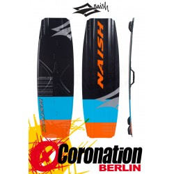Naish MONARCH 2019 Kiteboard