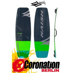 Naish STOMP 2019 Kiteboard