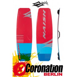 Naish MOTION 2019 Kiteboard