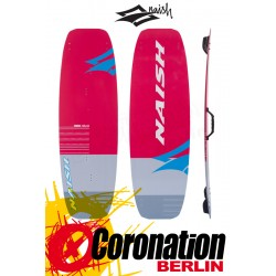 Naish HERO 2019 Kiteboard