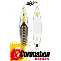 Naish ONE 2019/20 12'6'' SUP Board