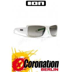 ION Sonnenbrille Vision Icon white
