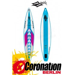Naish ONE ALANA 2019/20 12'6'' SUP Board