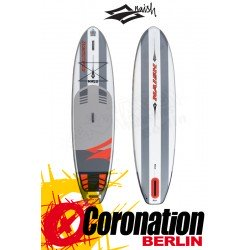 Naish NALU 2019/20 11'6'' SUP Board