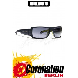 ION Sonnenbrille Vision Icon black