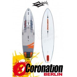Naish GLIDE 2019/20 12'0'' SUP Board