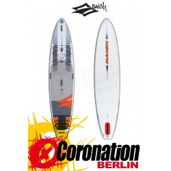 Naish GLIDE 2019/20 12'6'' SUP Board