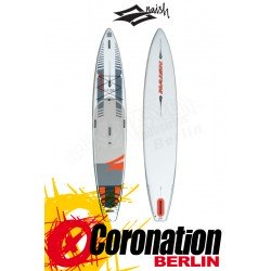 Naish GLIDE 2019/20 14'0'' SUP Board