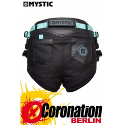 Mystic Passion Seat Harness Women harnais culotte 2019