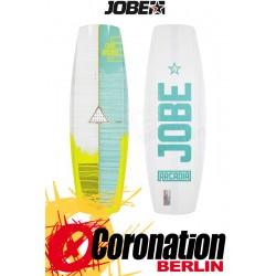 Jobe ARCADIA 2017 Wakeboard 135cm