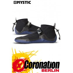 Mystic Star Shoe 3mm Round Toe