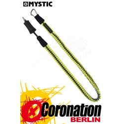 Mystic Neoprene Safety Leash Long 110cm