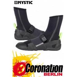 Mystic Lightning Boot Split-Toe 5mm Neoprenschuhe