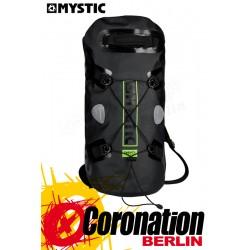 Mystic Dry Bag