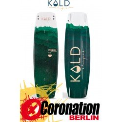 Kold Shapes HORIZON 2019/20 Kiteboard