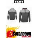 ION Zip Hoody Protect