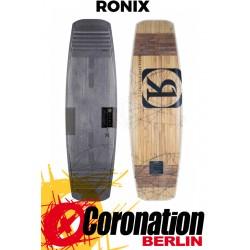 Ronix KINETIK SPRINGBOX 2 2019 Wakeboard