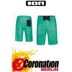 ION Boardies Rapture Boardshort blarney