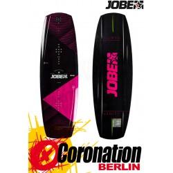 Jobe Vanity Wakeboard Damen 2019