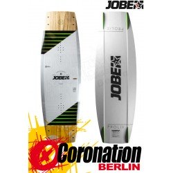 Jobe Prolix Wakeboard 2019