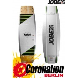 Jobe Prolix Wakeboard Premium 2019