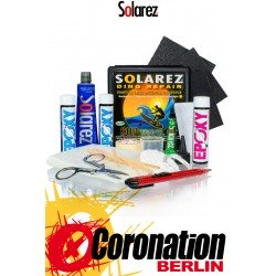 Solarez SUP TRAVEL KIT