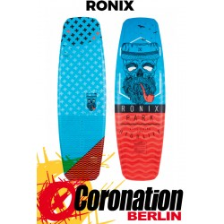 Ronix HIGHLIFE FLEXBOX 2 2019 Wakeboard