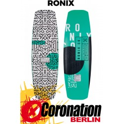 Ronix JULIA RICK FLEXBOX 2 AIR CORE 3 2019 Wakeboard