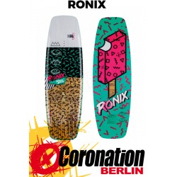 Ronix SPRING BREAK ALL OVER FLEX 2019 Wakeboard