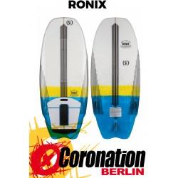 Ronix KOAL TECHNORA CROSSOVER 2019 Wakesurfer