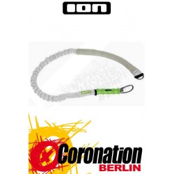 ION Handlepass Leash 2.0 white