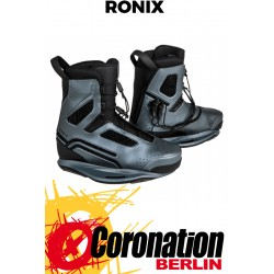 Ronix ONE BOOTS 2019 grey