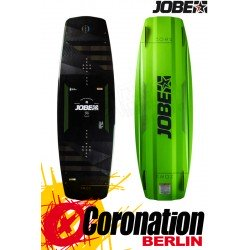 Jobe Knox Premium Wakeboard 2019