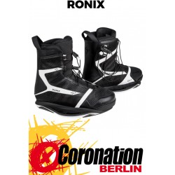 Ronix RXT BOOTS 2019 Wakeboard Boots