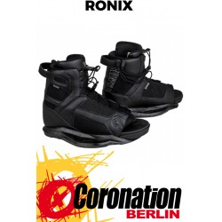 Ronix DIVIDE BOOTS 2019 Wakeboard Boots